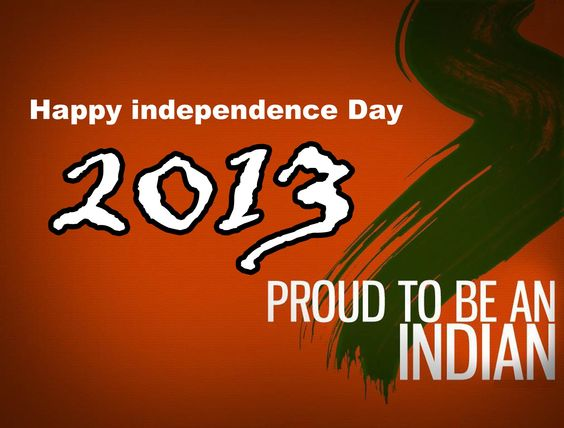 happy independence day usa 2012