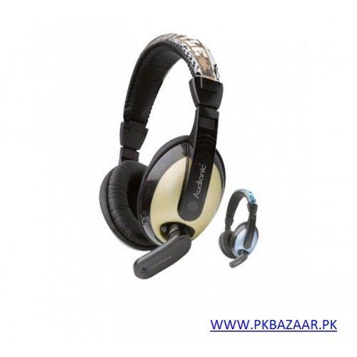Audionic AH 145