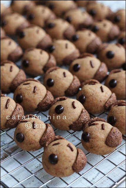 Blog Resep Masakan Dan Minuman Resep Kue Pasta Aneka Goreng Dan Kukus Ala Rumah Menjadi Mewah Dan Mudah Kemasan Kue Kering Kue Kering Mentega Resep Biskuit