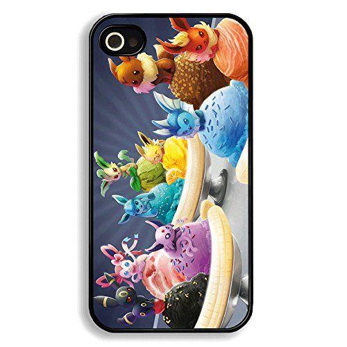 coque iphone 7 noctali
