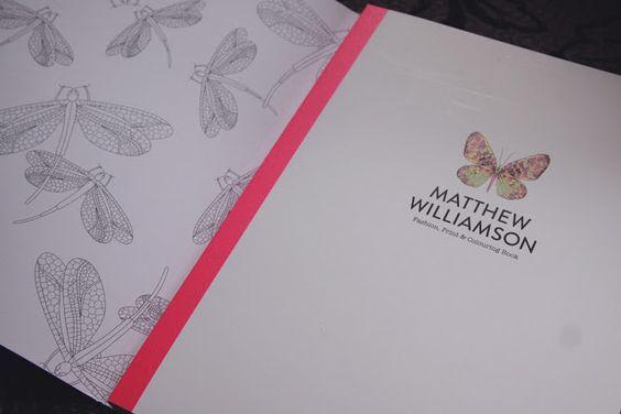 Kitty Rambles A Lot: A Surprise Fashion Print Colouring Book!*