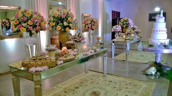 Gonxha Decor by Valmir Cavalcante Barbosa.                   Fortaleza Brazil                              #casamentos#weddings#eventos#events#parties#partieseorkdwide