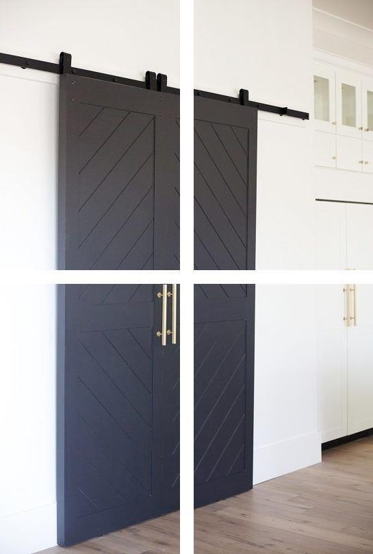Retractable Doors Interior Sliding Glass Door Parts Modern Sliding Barn Door Wood Doors Interior Sliding Doors Interior Buy Interior Doors