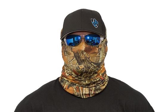 Pinterest the world s catalog of ideas for Fishing face shield
