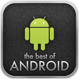 HACK WIFI WITH ANDROID: Easily HACK WIFI WITH ANDROID by installing the ROUTER KEYGEN APK  on your Android device's SD card or DOWNLOAD AND INSTALL HACK WIFI WITH ANDROID directly from your Android device. If You like ROUTER KEYGEN APK, APK MANAGER. DOWNLOAD FREE ANDROID APPS    ...BTW,Please see:  http://artcaffeine.imobileappsys.com