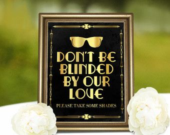 All you need is love and a cupcake wedding decor. by PartyGraphix
