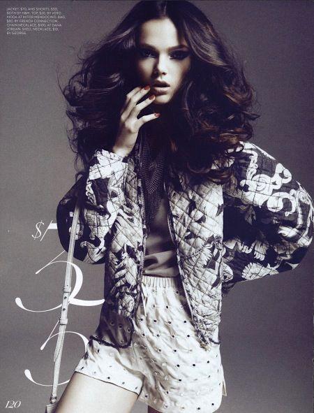 . www.fashion.net
