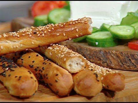طريقه عمل البقسماط والباتون ساليه من ساره عبد السلام سنه اولى طبخ Youtube Pie Dough Food Bread
