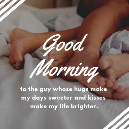 Collection Of Best Good Morning Cards Hd Good Morning Boyfriend Quotes Good Morning Texts Good Morning Quotes