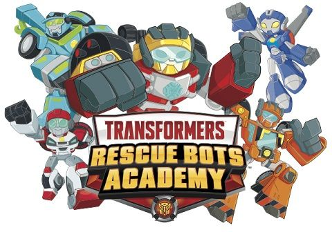 Transformers Rescue Bots Academy Discovery Family Sets Animated Series Premiere Date Canceled Renewed Tv Shows Tv Series Finale Transformers Rescue Bots Rescue Bots Discovery Family