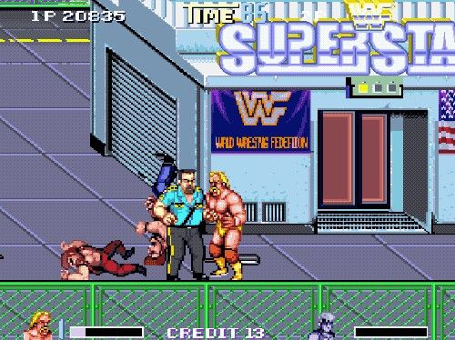Double Dragon Reloaded Alternate Download Game Double Dragon