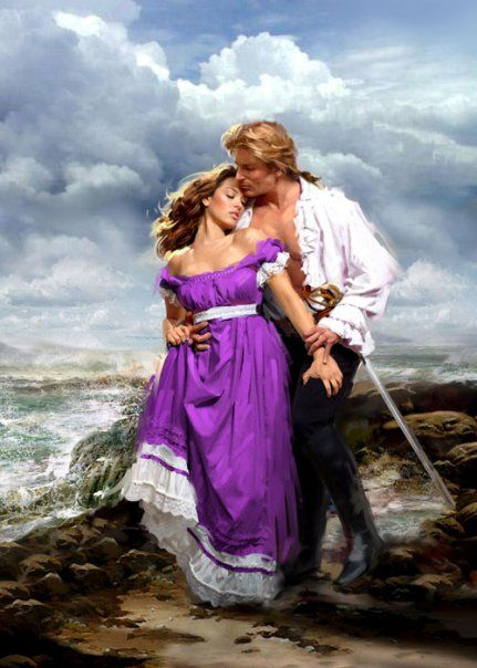 Romance Book Cover Models ~ Romance novel cover art jon paul cj hollenbach model