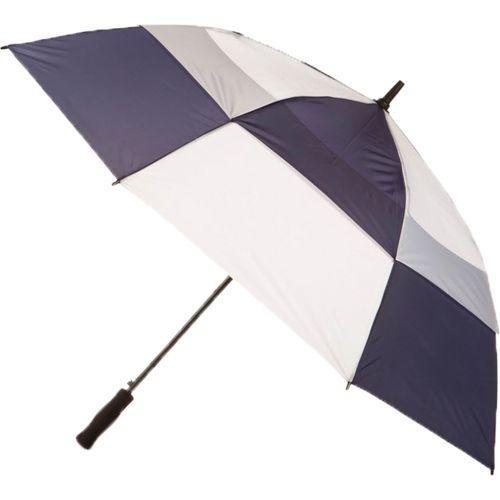 Pin On Parapluies