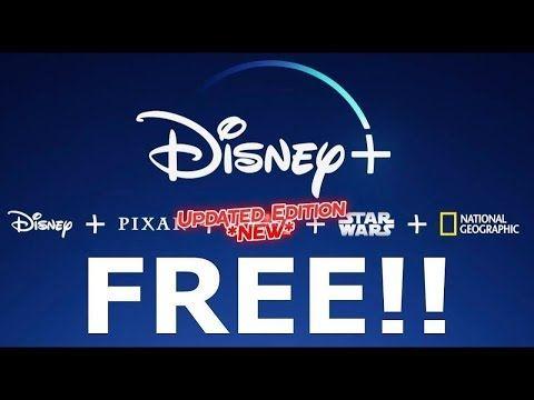 Disney Free Verizon Fios Disney Free For Verizon Users Disney Free Trial Cancel Disney Free Fios Disney Free Re Disney Movies Free Disney Plus Disney Free
