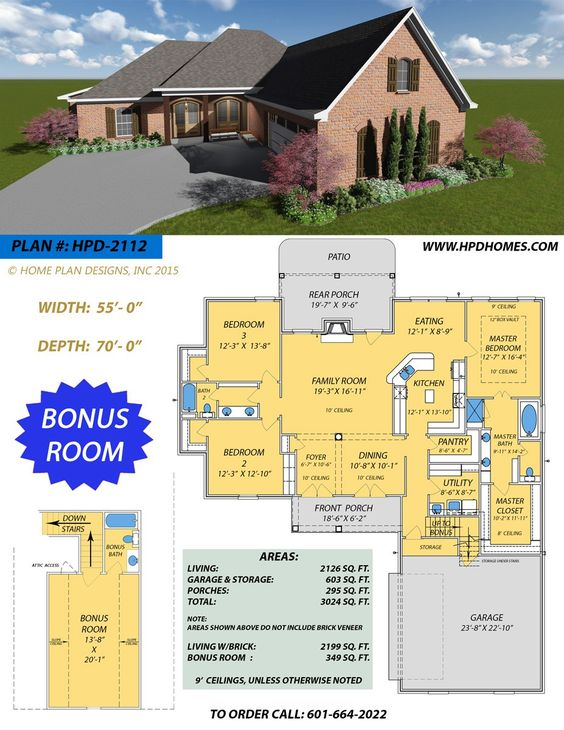28+ [ home plan designs flowood ms ] | assisted living memory care