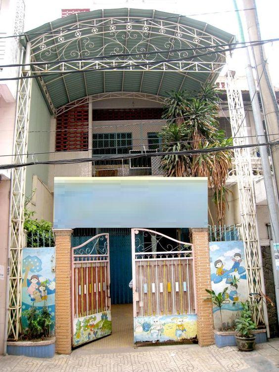 Nhà cho thuê nguyên căn, đường Phan Huy Chú, Quận 5, DT 4x17m, 1 trệt, 1 lầu, giá 25 triệu http://chothuenhasaigon.net/vi/cho-thue/p/13224/nha-cho-thue-nguyen-can-duong-phan-huy-chu-quan-5-dt-4x17m-1-tret-1-lau-gia-25-trieu