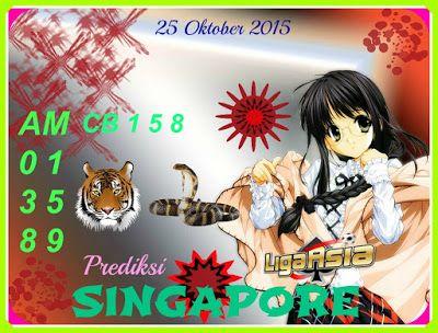 Data Togel Singapura, Data Togel Hongkong, Data Togel sydney Monster Togel Sgphtml