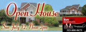 Open House Lebanon Ohio  481 Harbor – Lebanon Ohio 45036 Turtle Creek Township Sun 7/12/2015 12-2 Must See – Move in Ready FIRST FLOOR MASTER BEDROOM! - http://www.ohio-lebanon.com/homes-in-lebanon-ohio-warren-county-sell-or-buy-a-house-in-lebanon-ohio-real-estate-realtor/open-house-lebanon-ohio-481-harbor-lebanon-ohio-45036-turtle-creek-township-sun-7122015-12-2-must-see-move-in-ready-first-floor-master-bedroom/