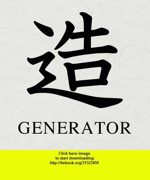 Generators Itunes And Ipod Touch On Pinterest