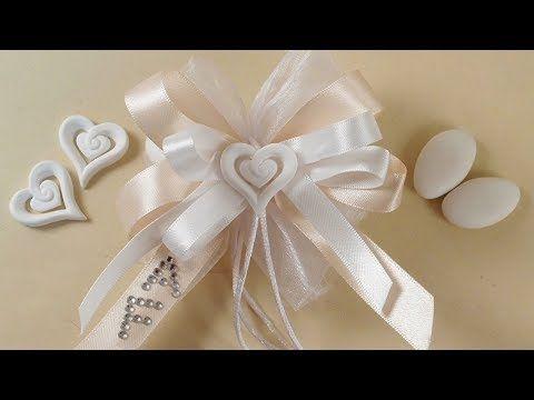 Idee Per Confezionare Bomboniere Matrimonio.2 Come Confezionare Bomboniere Matrimonio Idee Per Confezionare
