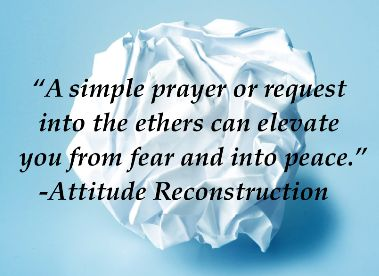 www.attitudereconstruction.com