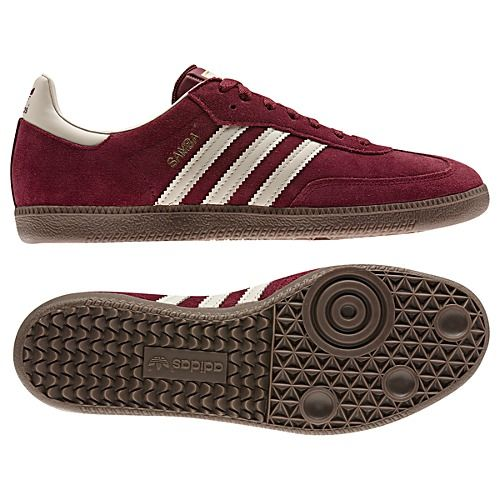 adidas Samba Shoes not sure if men or women shoes but i like