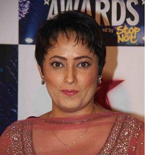 Jhalak Dikhla Jaa 6 contestant Meghna Malik , Jhalak Dikhkla jaa 2013: