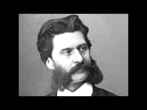 Danúbio Azul Blue Danube Johann Strauss Ii Música Clássica Youtube Danúbio Azul Musica Classica Musica