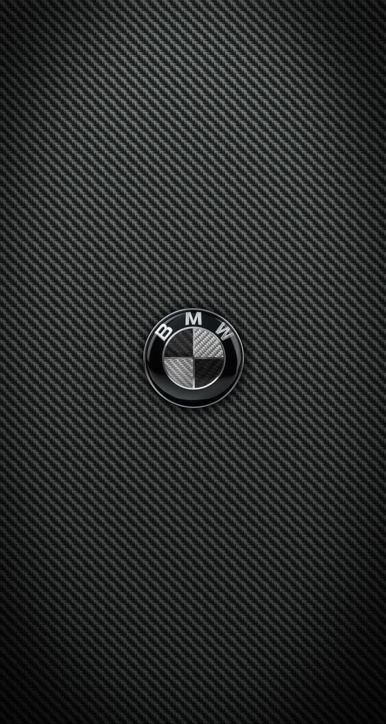 43 Bmw Wallpapers Ready To Download And Use Bmw Wallpapers Bmw