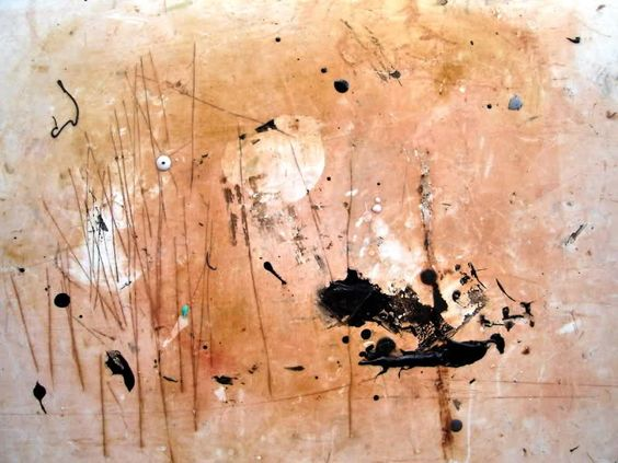 abstract oxidation