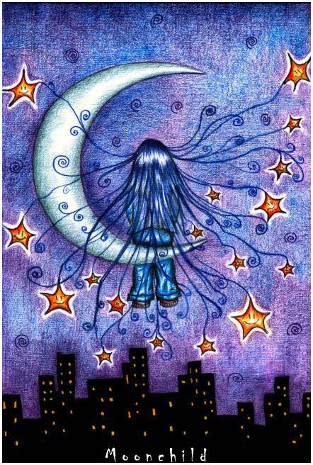 bonzour bonne zournée et bonne nuit notre ti nid za nous - Page 3 2b4bd458056d88dcb1037938348f130d