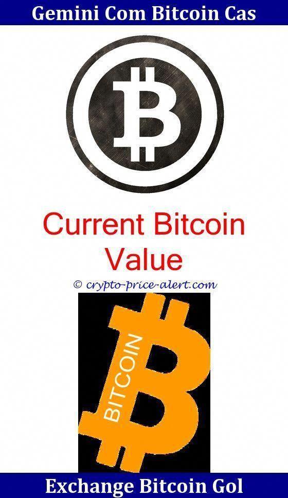 how does cryptocurrency rise in value