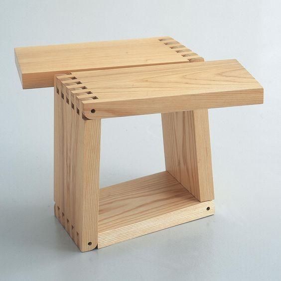tabouret-plank.jpg (1800×1800)