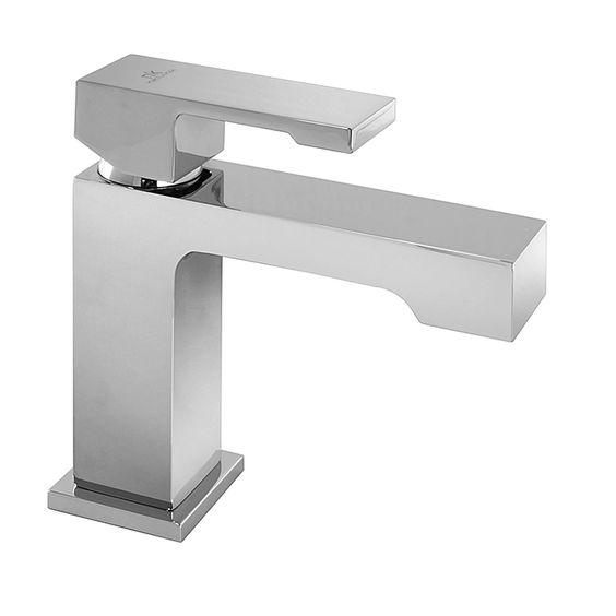 Lavabo Acro Compact.100082161 Noken By Porcelanosa Porcelanosa Bathrooms Noken