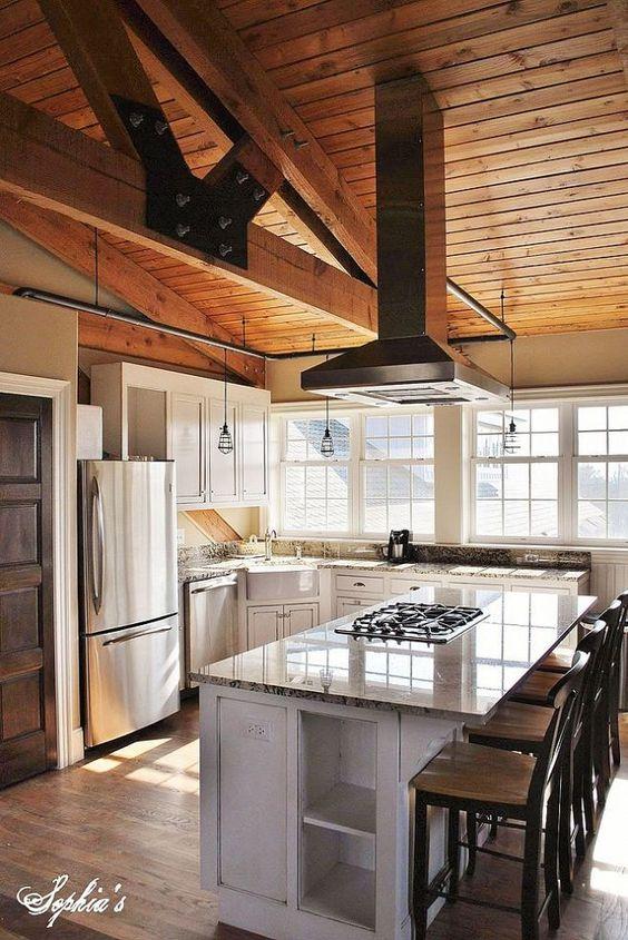 Best 25+ Barn apartment ideas on Pinterest   Barn loft, Barn ...