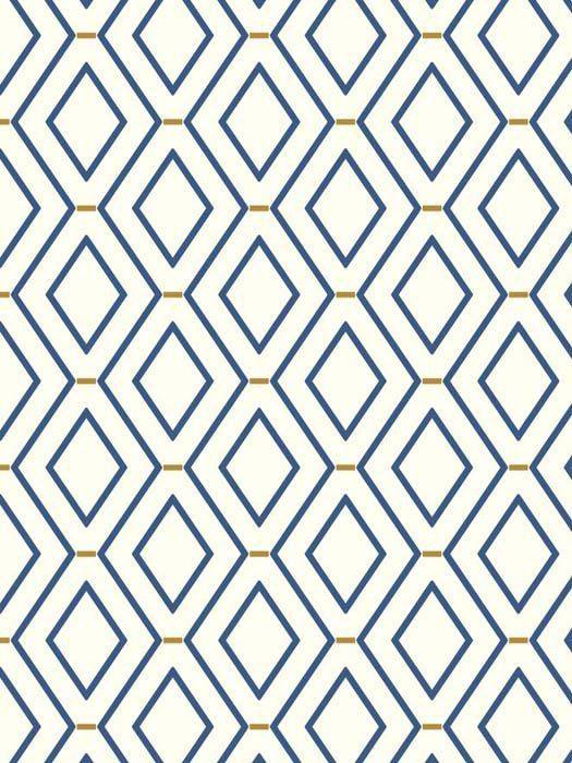 Geometric Wallpaper With Images Bathroom Wallpaper Geometric New Bathroom Wallpaper Waverly Wallpaper