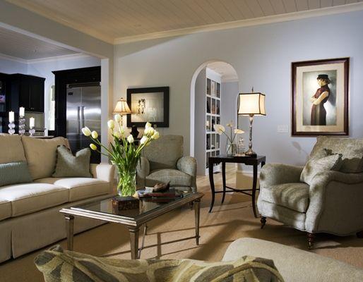 Die besten 17 Bilder zu Living room auf Pinterest Wohnzimmer - beige wandfarbe wohnzimmer