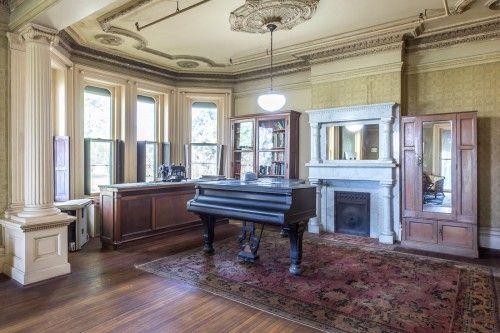 Home For Sale, Davenport IA Real Estate