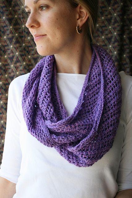 NobleKnits.com - The Yarniad Cachou Cowl Knitting Pattern, $6.95 (http://www.nobleknits.com/the-yarniad-cachou-cowl-knitting-pattern/)
