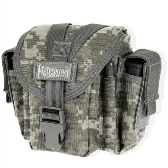 Maxpedition M4 Waistpack