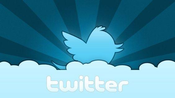 Βυθίζεται η μετοχή της Twitter, απομακρύνονται οι «μνηστήρες»