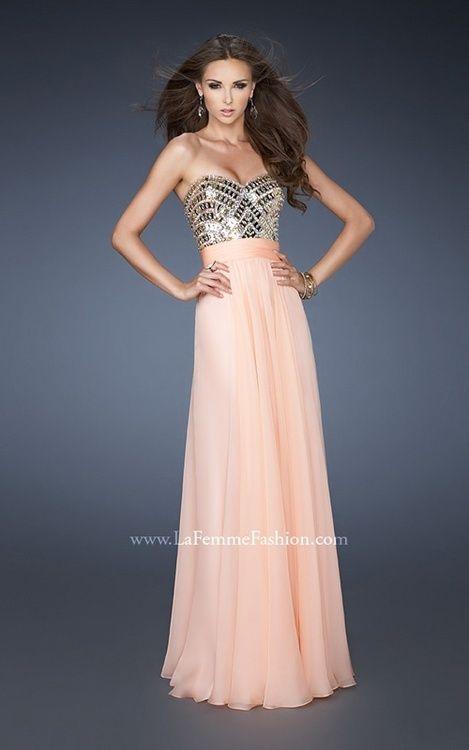 prom photos  prom dresses formal formal dresses sparkle prom ...