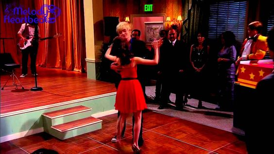 "Austin and Ally || ""They have a special relationship"""