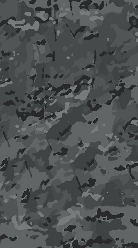 Urban Multicam Military Camouflage Camo Wallpaper Army