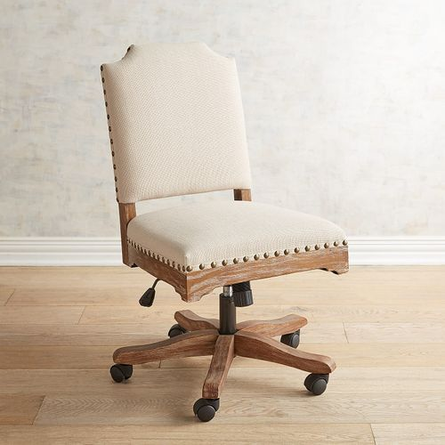 Olsen Desk Chair Most Comfortable Office Chair Home Decor