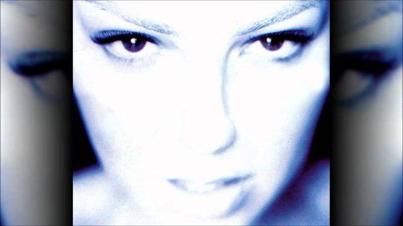 Thalia | Amor A La Mexicana (Remix) [HD]