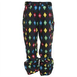 #Sessions                 #ApparelBottoms           #Sessions #Achilles #Stargyle #Snowboard #Pants #Multi                        Sessions Achilles Stargyle Ski Snowboard Pants Multi                                                    http://www.snaproduct.com/product.aspx?PID=7790910