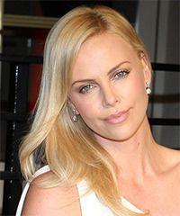 love this beautiful blonde