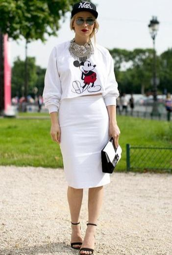 38 How To Wear To Wear Now