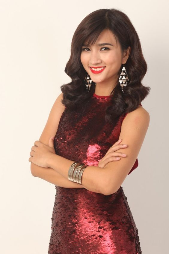 Kim Tuyến không muốn ly hôn lần nữa - VietNamNet
